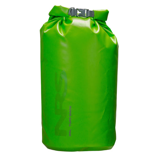 NRS Tuff Sacks [Green 5L]