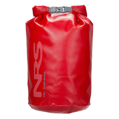 NRS Tuff Sacks [Red 5L]