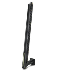 Power-Pole Blade Edition [8ft Black]