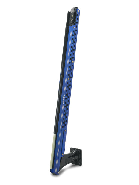 Power-Pole Blade Edition [8ft Blue]