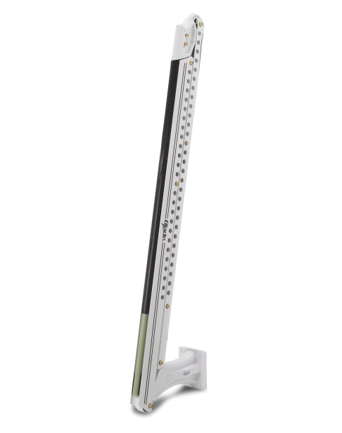 Power-Pole Blade Edition [8ft White]