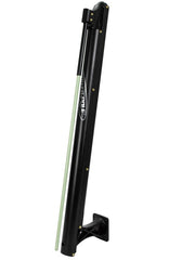 Power-Pole Sportsman II Black 8ft