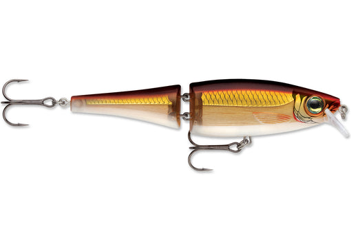 Rapala Balsa Xtreme Swimmer [Golden Shiner]