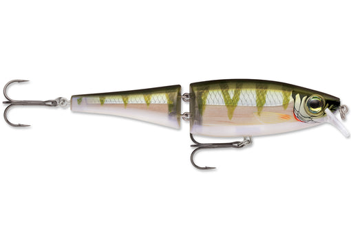 Rapala Balsa Xtreme Swimmer [Yellow Perch]