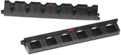 Rapala Lock N Hold Rod Rack [PGRH-6]