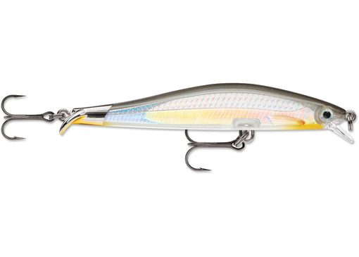 Rapala RipStop Jerkbait [Speed Monkey]