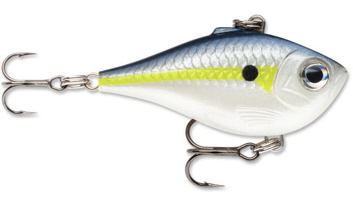 Rapala Ultra Light Rippin' Rap [04 Helsinki Shad]