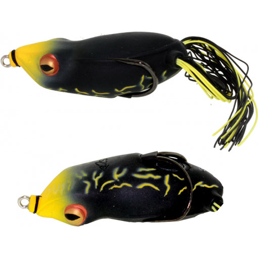 River2Sea Phat Mat Daddy [70 Yellow Head]
