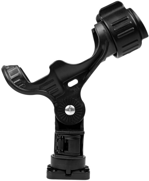 YakAttack MightyMount II with Omega Rod Holder