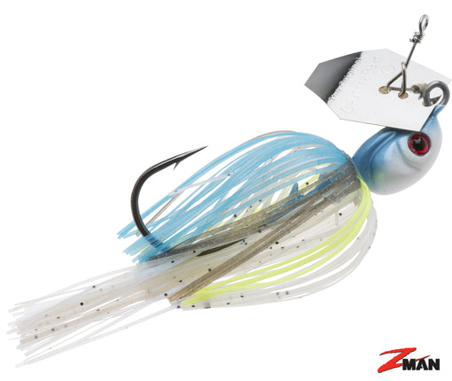 Z-Man Project Z ChatterBait