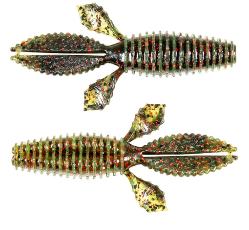 "Z-Man TRD BugZ 2.75"" - California Craw"