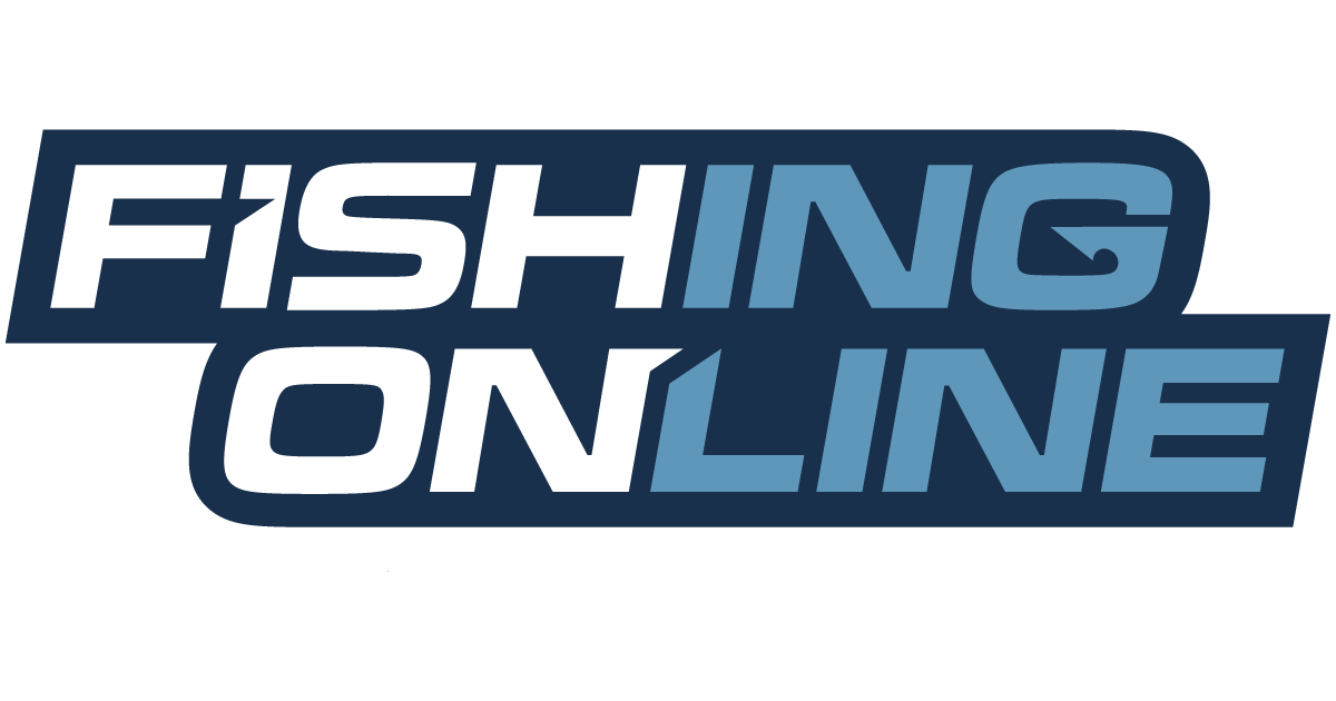 Search Results – Fishing Online