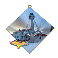 Little-Artwork-For-That-Perfect-Gift-From-Michigan-Whitefish-Point -6423