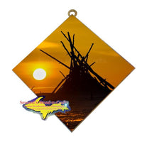 Superior Sunset At Whitefish Point Gifts & Collectibles