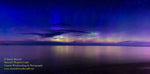 Northern Lights Lake Superior Photo Image At Great Prices