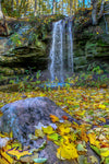 Michigan Photography Scotts Munising Michigan Autumn Colors Photos