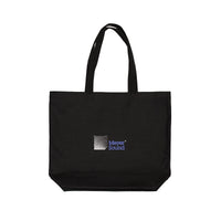 Tote - Large
