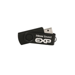 EXP USB - 4GB