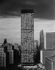 What We Will Lose When the Union Carbide Building Falls