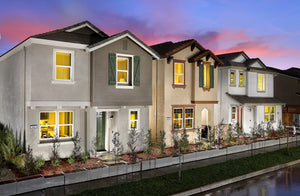 Beazer Homes Sacramento Wins Top National Award for Quality of Construction
