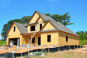 New safety protocols introduced for new home construction sites