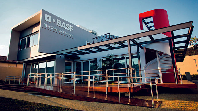 CasaE – Brazil's first energy efficient house