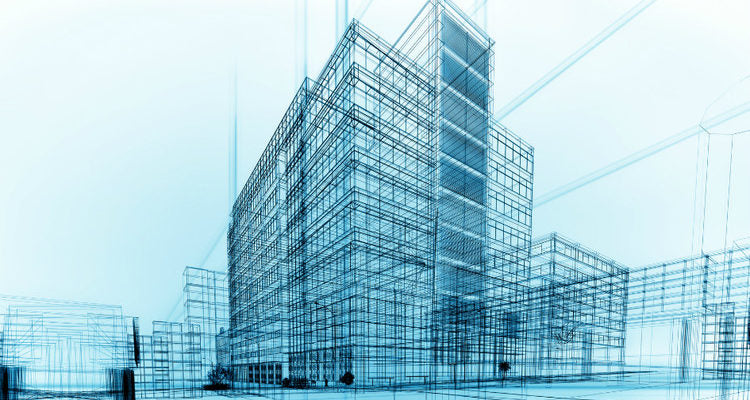 What is BIM and How Is It Changing the World of CRE?