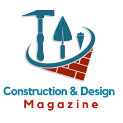 Construction Supply Magazine