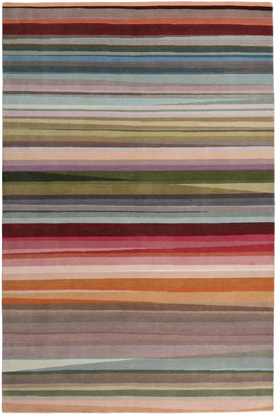 The Rug Company, Holiday 2017