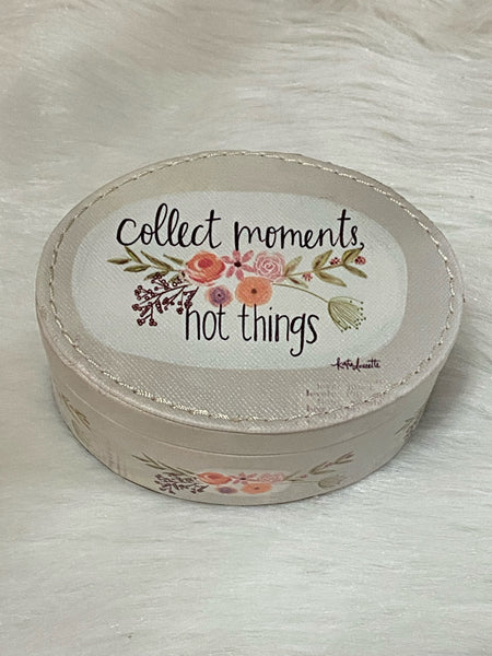 Collect Moments Fashion Box