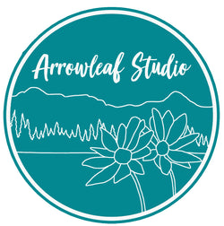 arrowleafstudio