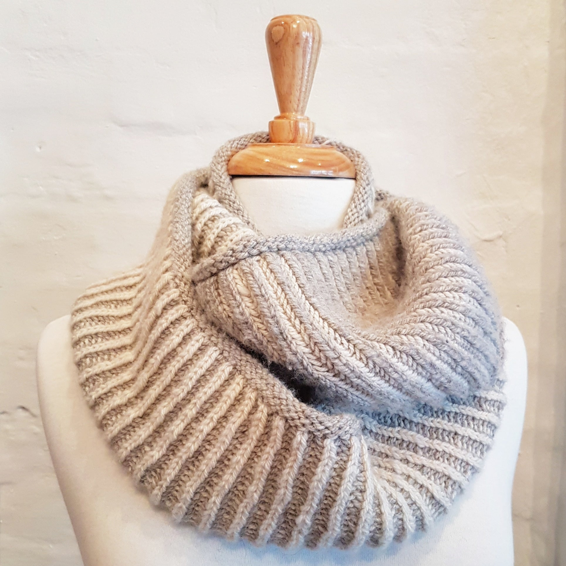 Basic Brioche - March 28