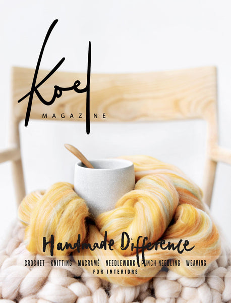 Koel Issue 9