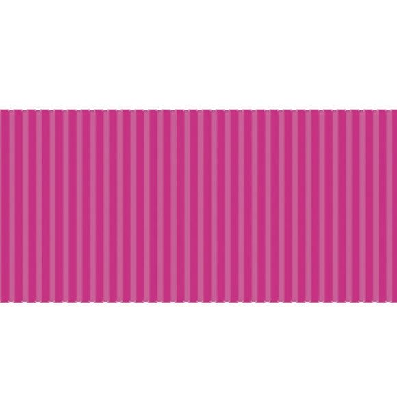 Crimped Cotton Curling Ribbon - Magenta