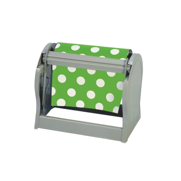 Gift Wrap Jewelers Roll Cutter