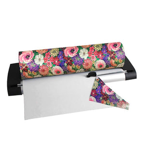 Gift Wrap Slide Cutter - 4 Sizes Available