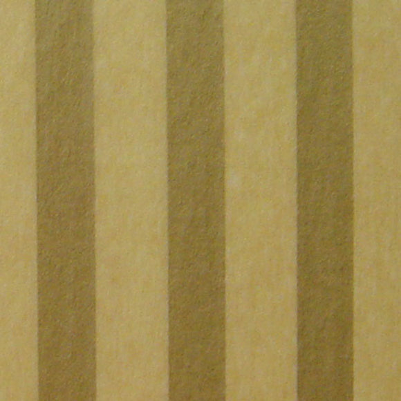 Precious Metals Tissue - Gold Stripe
