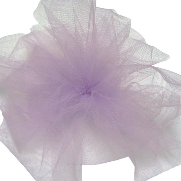 Tulle - Lavender