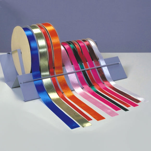 Standard Ribbon Dispenser