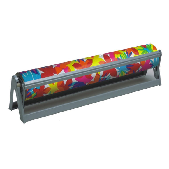 Gift Wrap Standard Cutter - 4 Sizes Available