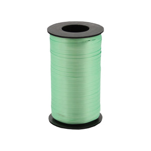 Splendorette Curling Ribbon - Mint