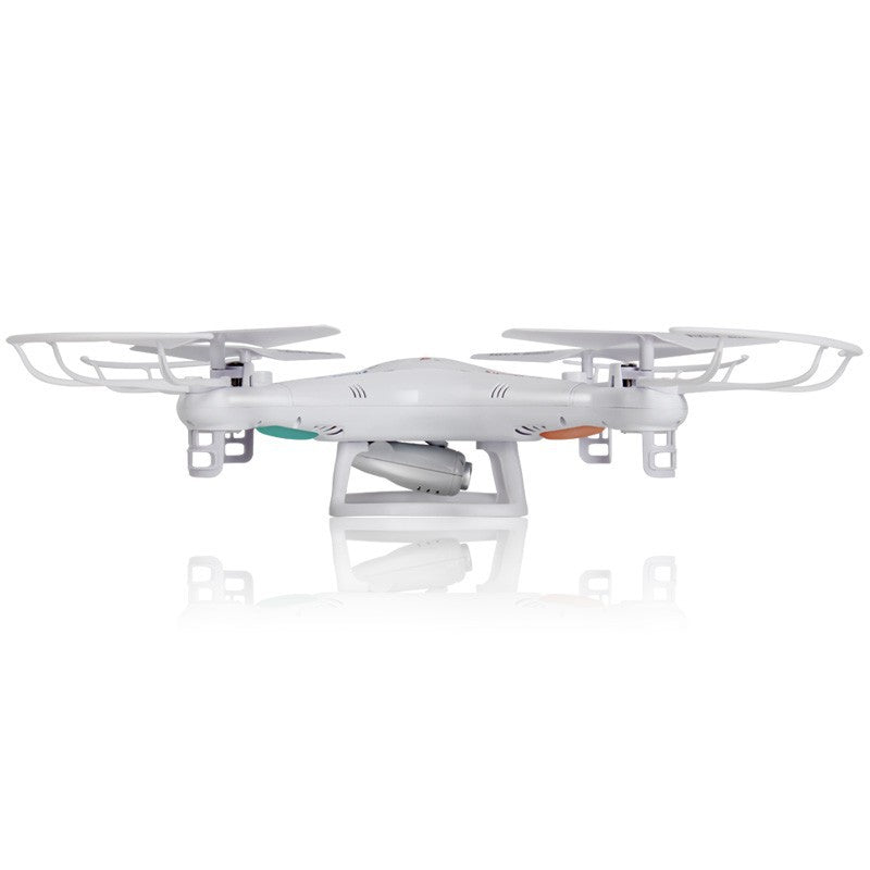 RC Drone 6-Axis Remote Control Helicopter