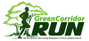 The Green Corridor Run