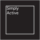Simply Active Pte Ltd