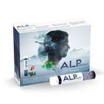 ALP PROTECT - Liquid Dietary Supplement
