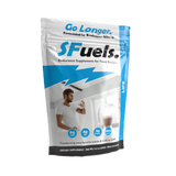 SFuels-LIFE Endurance Supplement