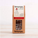 TEAPIGS | Spiced Winter