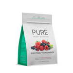 PURE Electrolyte Hydration | 500g Pouch