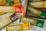 RUNIVORE Superfood Bar