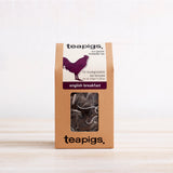 TEAPIGS | English Breakfast
